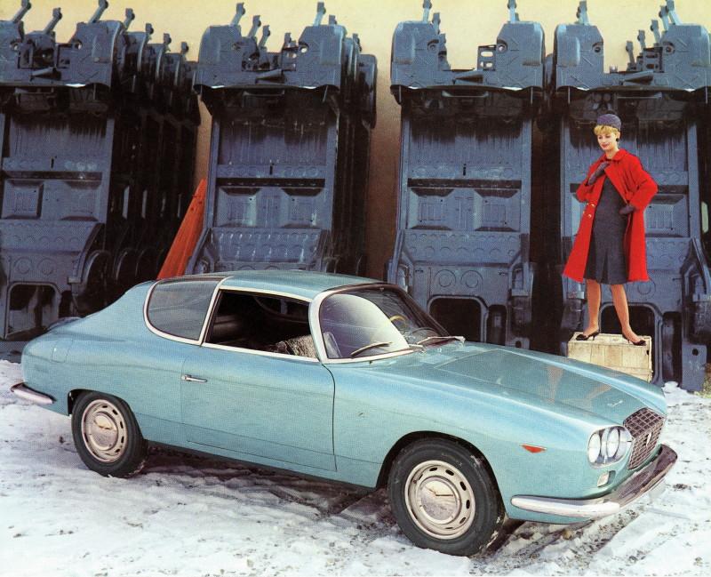 http://www.carstyling.ru/resources/studio/large/1963_Zagato_Lancia_Flavia_Sport_03.jpg