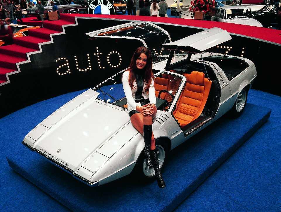http://www.carstyling.ru/resources/studio/large/1971_ItalDesign_VW-Porsche_Tapiro_Turin71.jpg