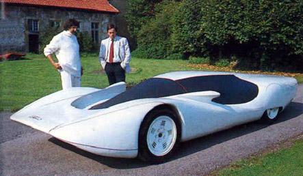 Car Design Studios In The Us