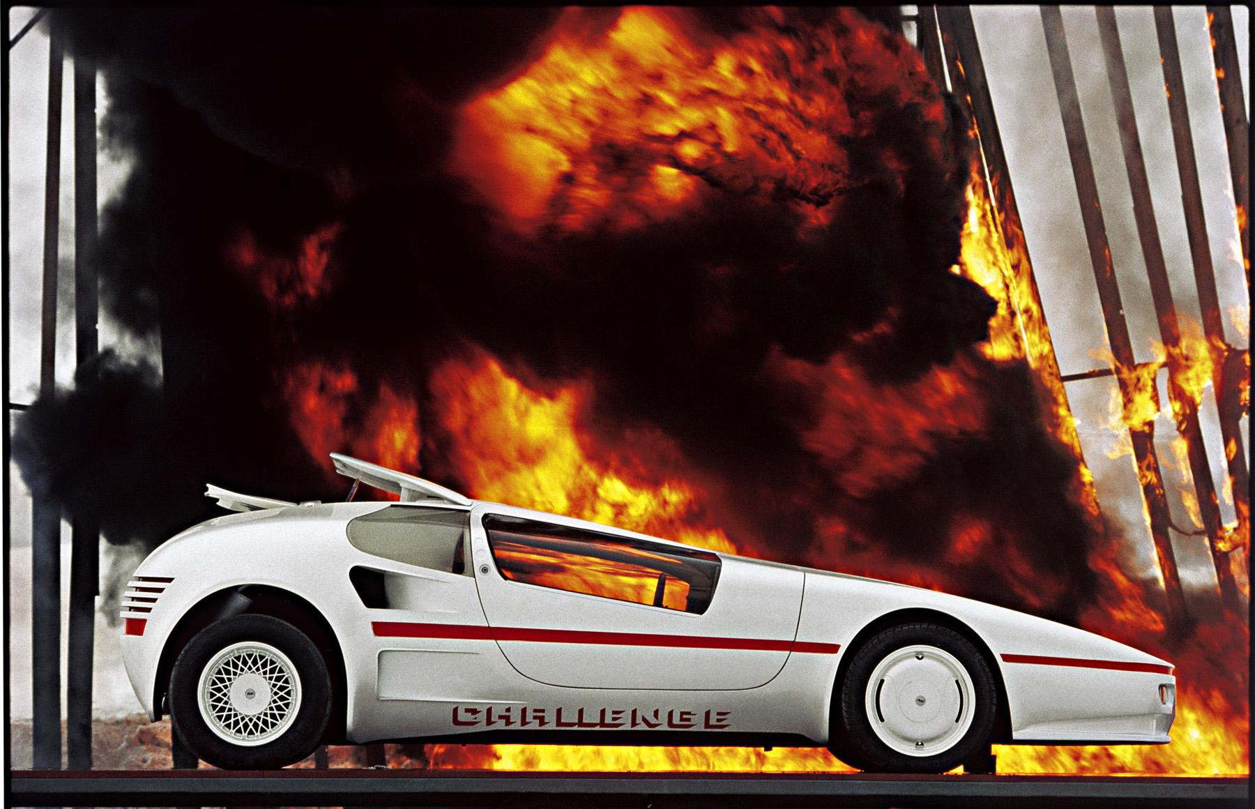 http://www.carstyling.ru/resources/studio/large/1985_Sbarro_Challenge_02.jpg