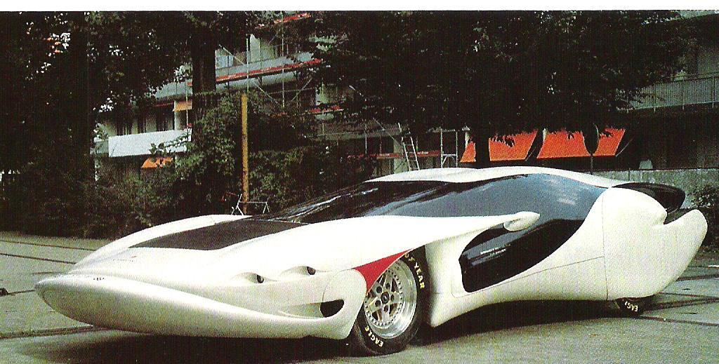 1989_Colani_Corvette_Charisma_02.jpg