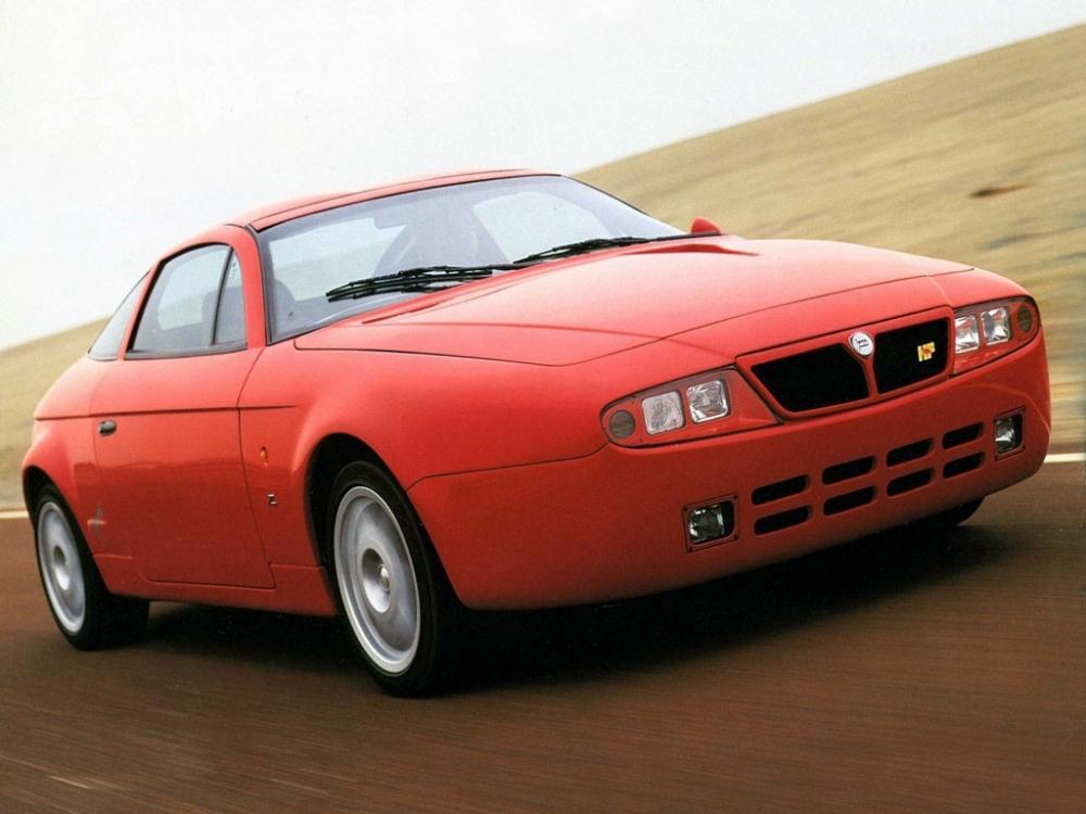 Alfa romeo spider classic for sale