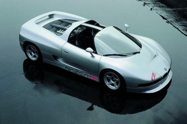 1993_ItalDesign_BMW_Nazca_C2_Spider_01.jpg