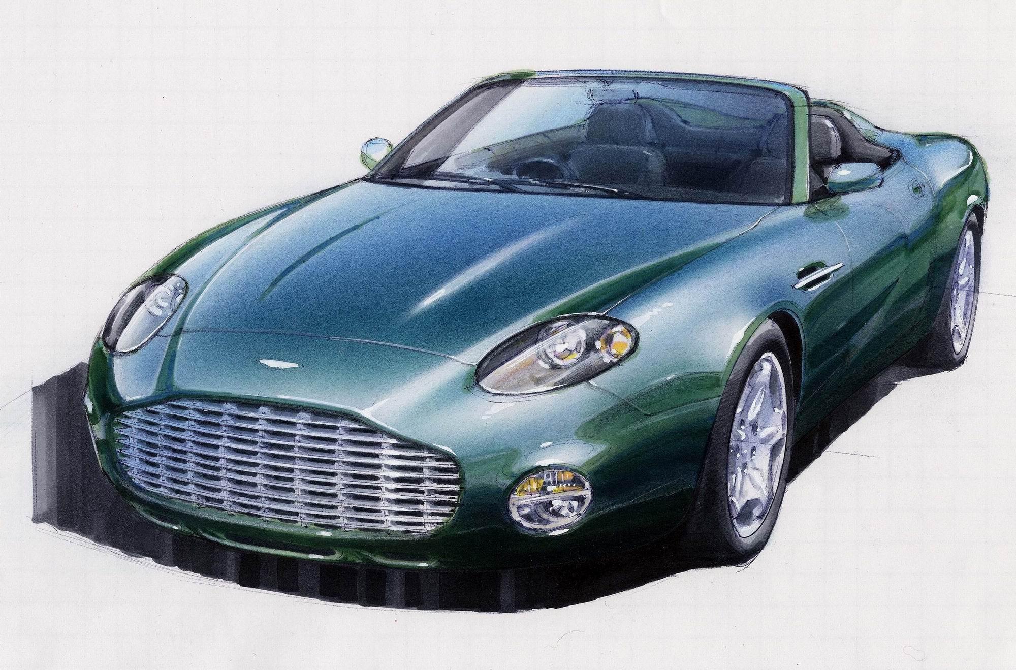 Aston Martin V8 Vantage  2005  2006 Models 309009 in addition Scalextric C2790 Aston Martin Dbr9 further 13350 furthermore Img652 in addition Interior 68684233. on 2006 aston martin