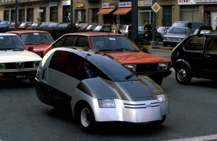 ford ru cars #11