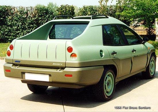 Les concepts cars FIAT des années 90 - Bravo, brava etc.. 96coggiola_fiat_brava_sentiero_2