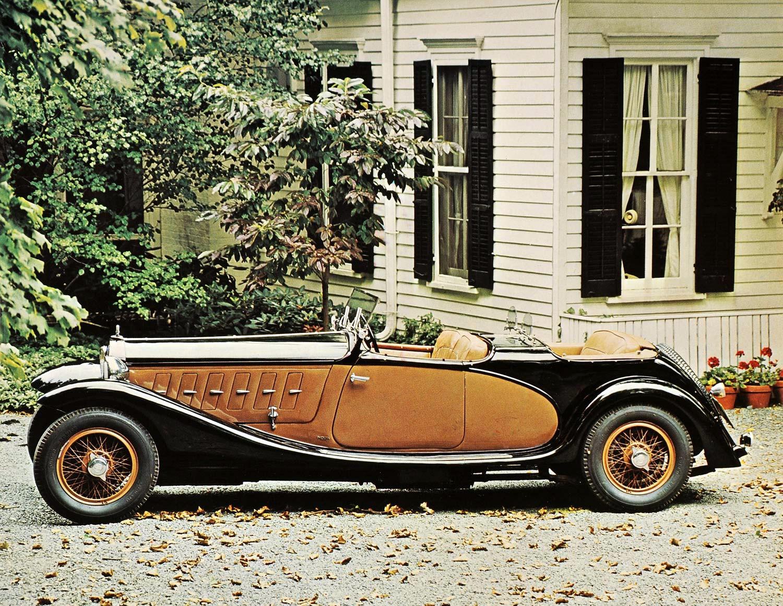 http://www.carstyling.ru/resources/studios/1933-Castagna-Lancia-Astura-Series-I-Dual-Cowl-Sport-Phaeton-01.jpg