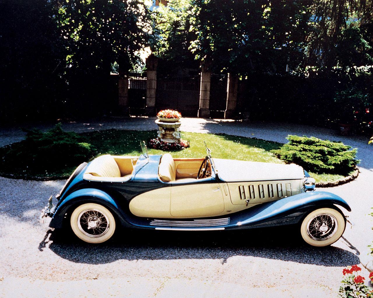 http://www.carstyling.ru/resources/studios/1933-Castagna-Lancia-Astura-Series-I-Dual-Cowl-Sport-Phaeton-02.jpg