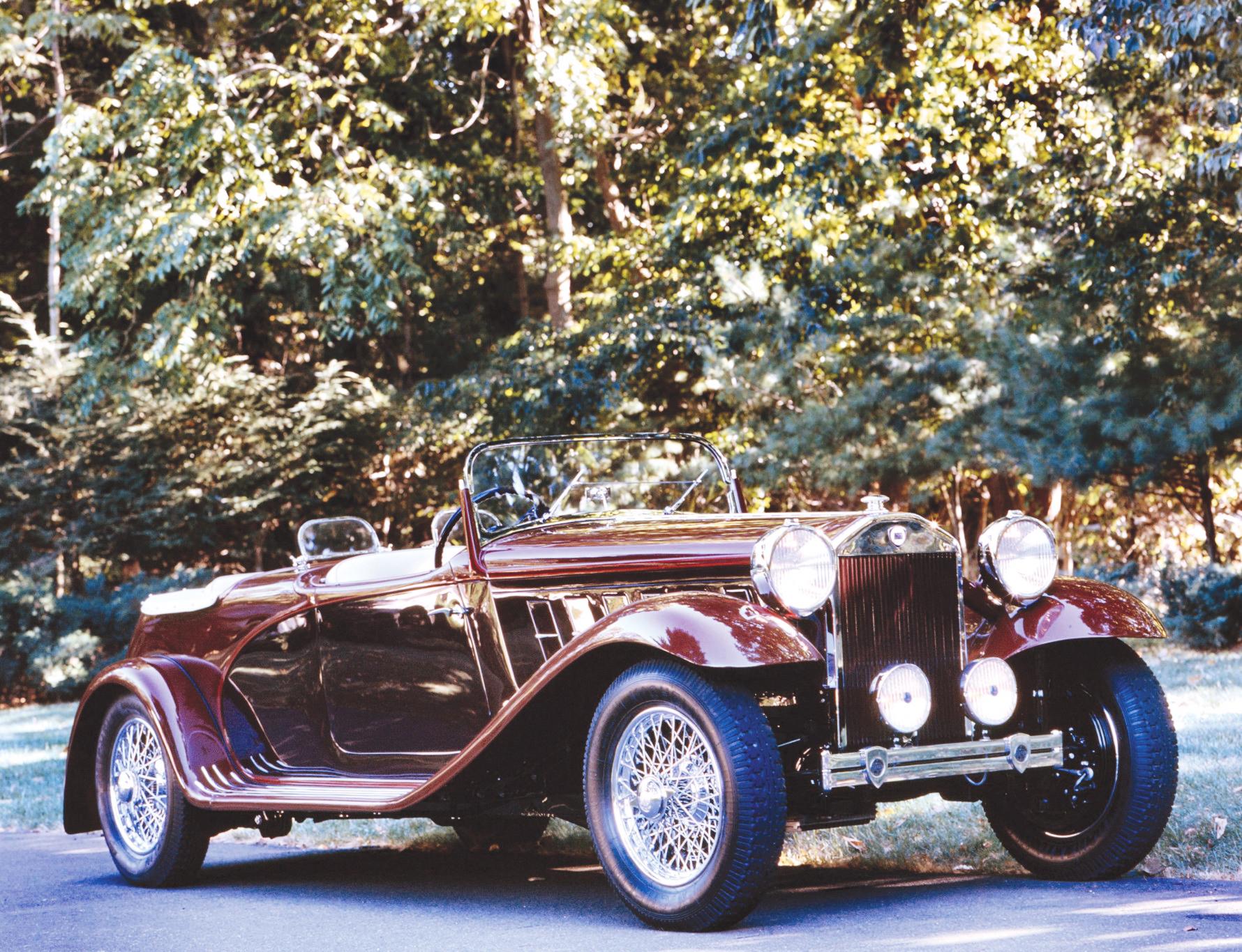 http://www.carstyling.ru/resources/studios/1933-Castagna-Lancia-Dilambda-Viotti-Phaeton-01.jpg
