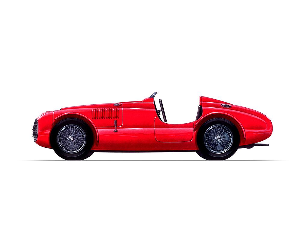 ferrari 2017   2018 best cars reviews