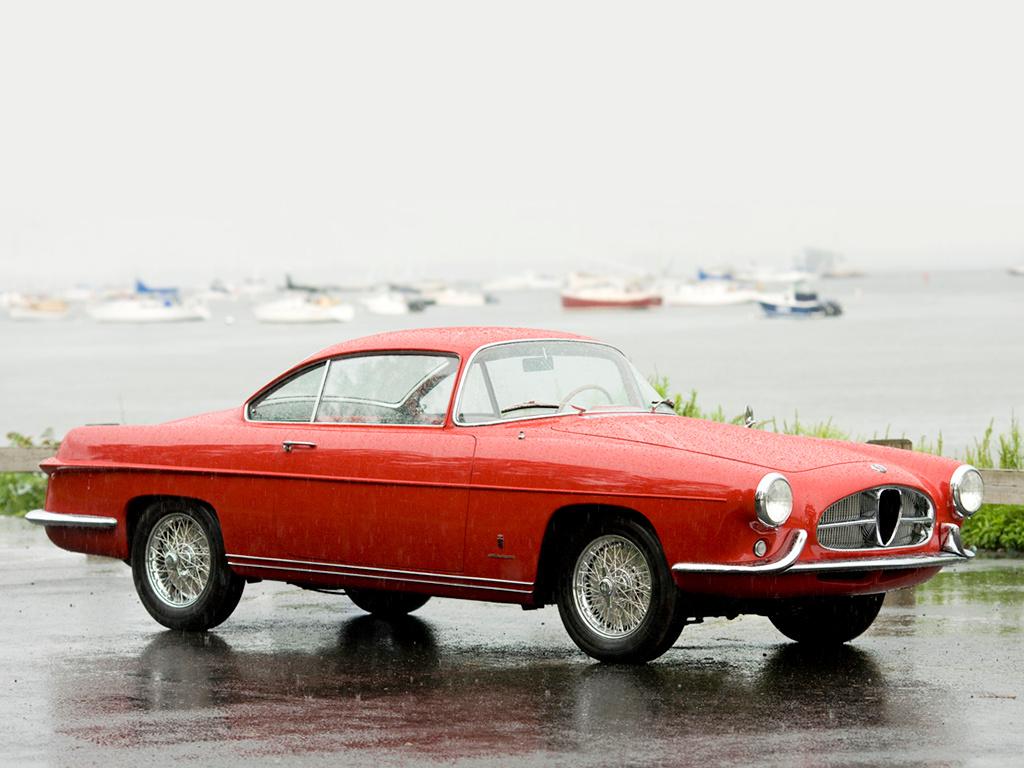 pletedProjects furthermore 25 besides Giulietta as well 4119838057 likewise Honda Cbr 1000f Custom Streetfighter. on 1954 alfa romeo