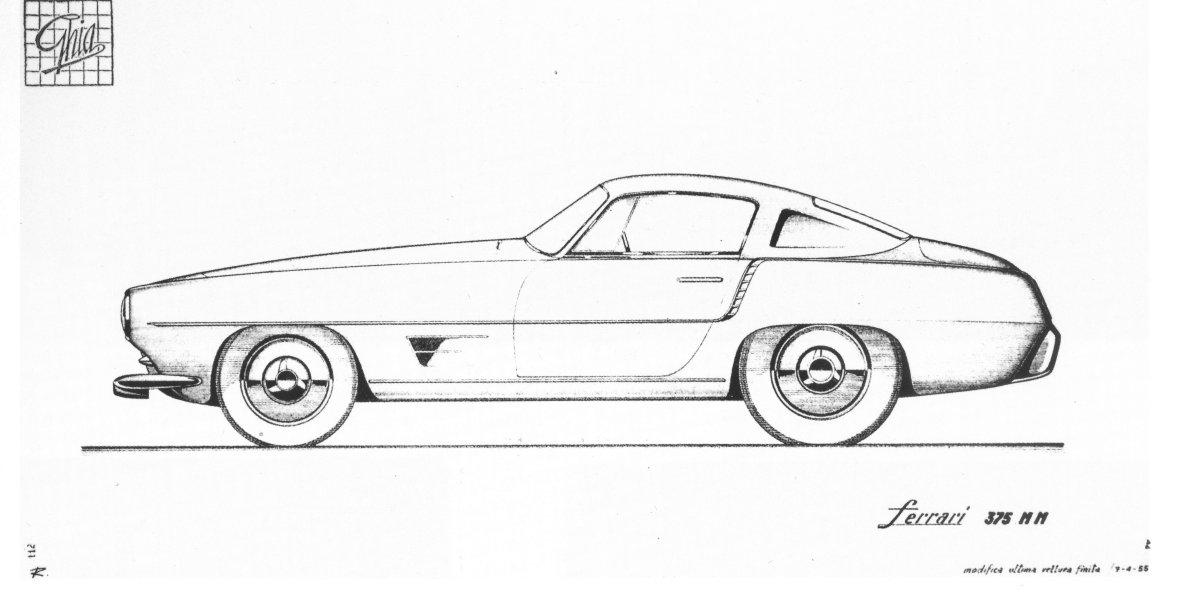 1955_Ghia_Ferrari_375_MM_Drawing.jpg