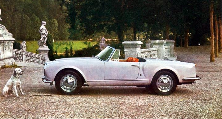 http://www.carstyling.ru/resources/studios/1956-58_Pininfarina_Lancia_Aurelia_B24_Convertible_02.jpg