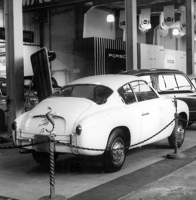 1956_Zagato_Abarth_750_GT_Coupe_Ser-1_(Geneva).jpg