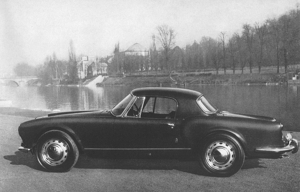http://www.carstyling.ru/resources/studios/1957_Pininfarina_Lancia_Aurelia_GT-2500_Convertible-Hardtop_02.jpg