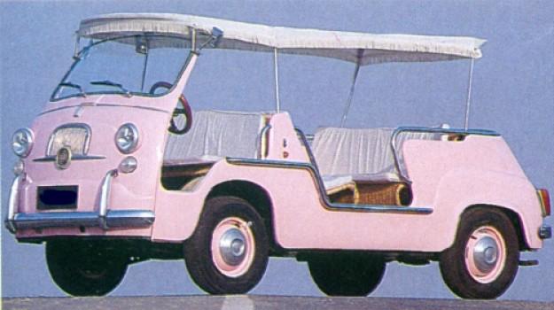 Tout savoir sur le  E85 - Page : 3 - Actualité auto - FORUM Sport Auto