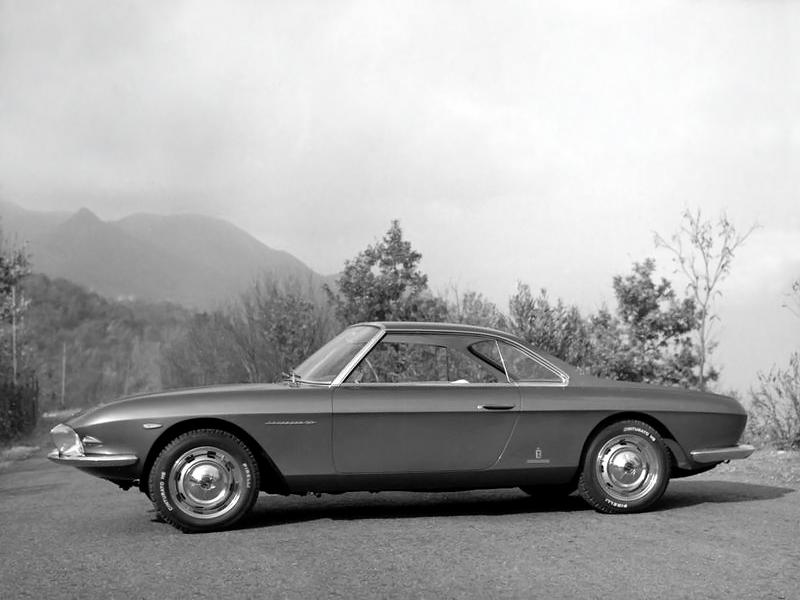 1971 Ad MG Vintage Convertible