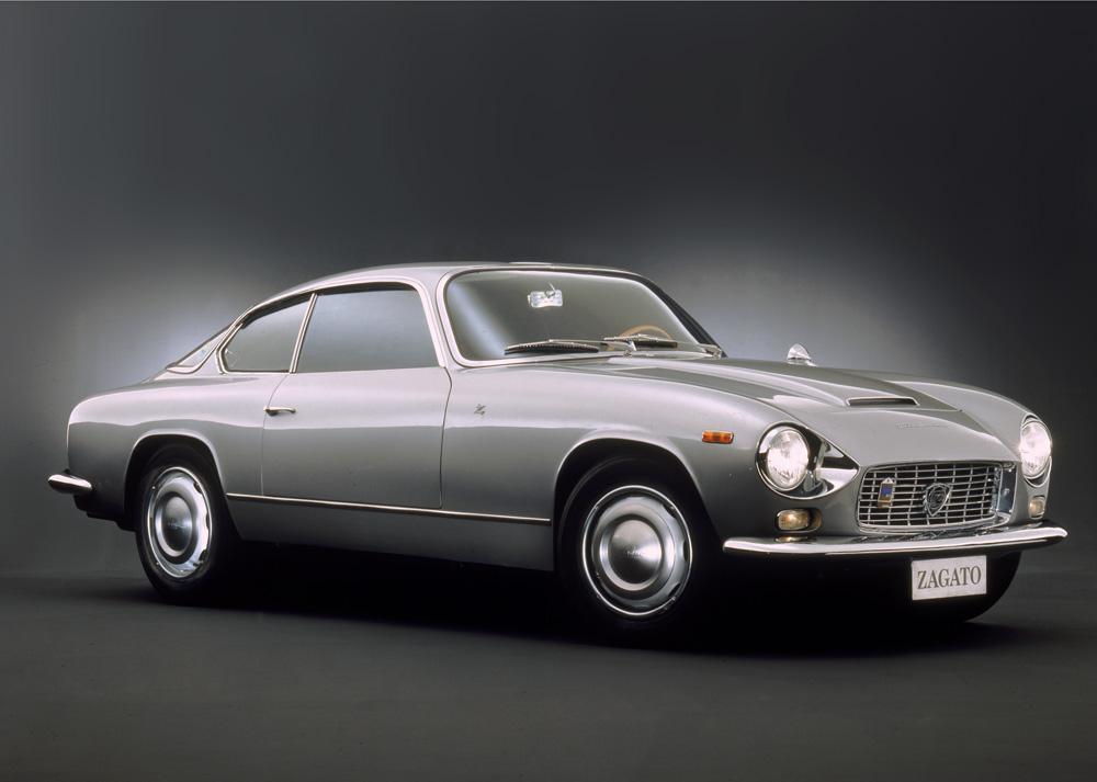 http://www.carstyling.ru/resources/studios/1964-Zagato-Lancia-Flaminia-Super-Sport-01.jpg