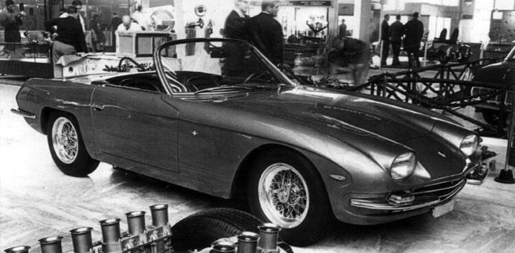 http://www.carstyling.ru/resources/studios/1965-Touring-Lamborghini-350-GTS-04.jpg