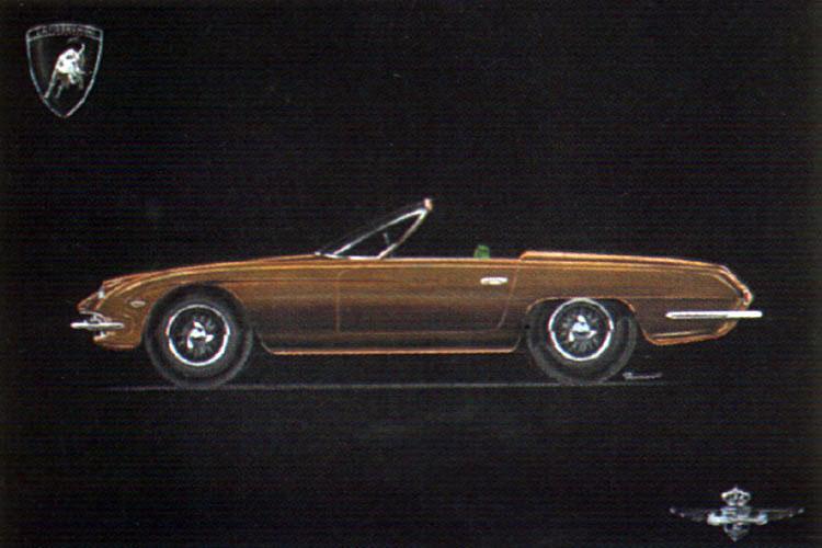 http://www.carstyling.ru/resources/studios/1965-Touring-Lamborghini-350-GTS-Design-Sketch.jpg