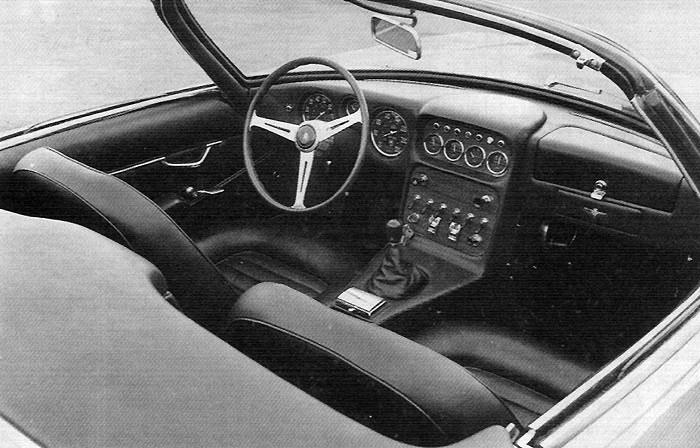 http://www.carstyling.ru/resources/studios/1965-Touring-Lamborghini-350-GTS-Interior-01.jpg