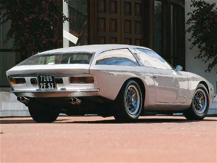 http://www.carstyling.ru/resources/studios/1966_Lamborghini_Flying_Star_Touring_10.jpg
