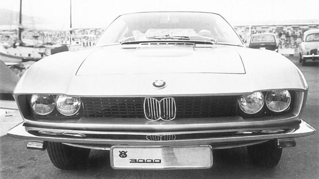 BMW for Sale  Hemmings Motor News