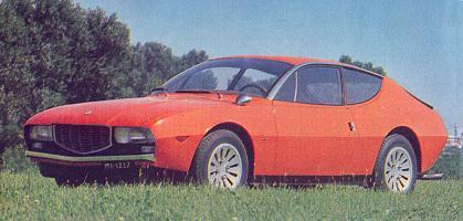 http://www.carstyling.ru/resources/studios/1967_Zagato_Lancia_Flavia_Supersport_01.jpg