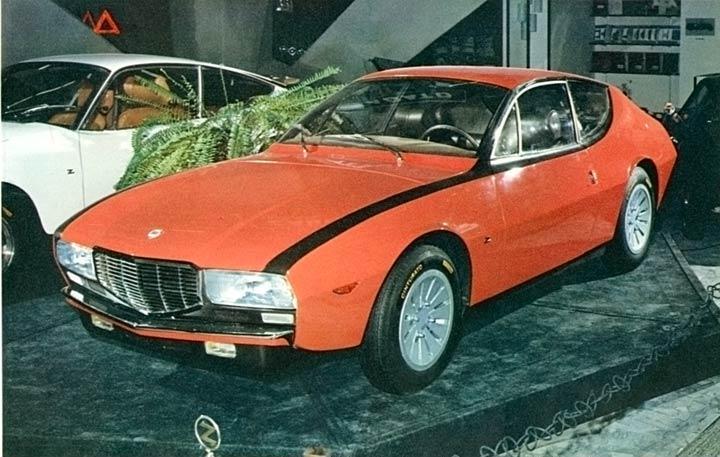 http://www.carstyling.ru/resources/studios/1967_Zagato_Lancia_Flavia_Supersport_02.jpg