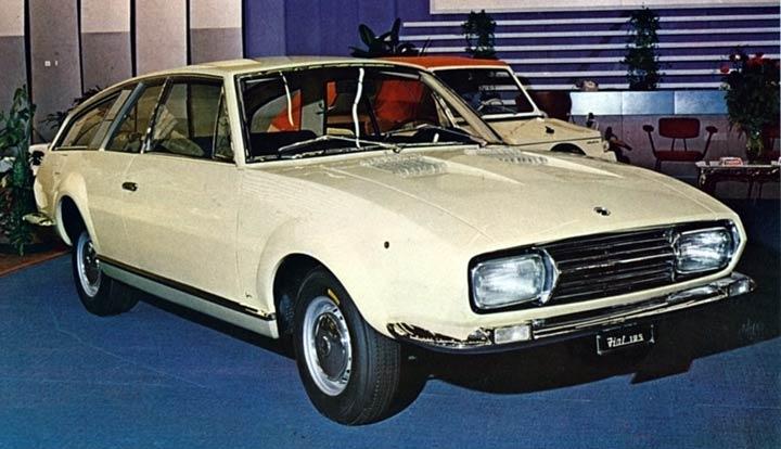 1968-Savio-Fiat-125-Station-Wagon-01.jpg