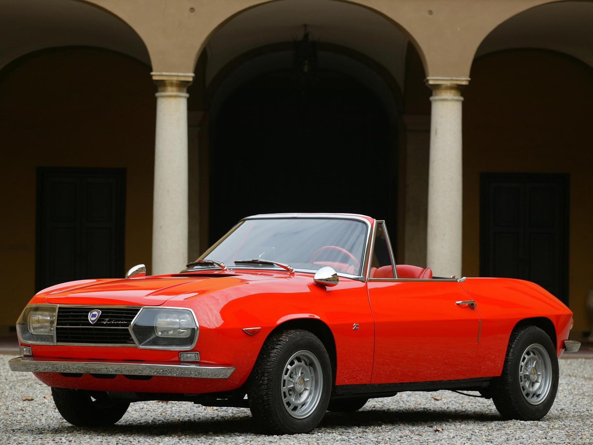 http://www.carstyling.ru/resources/studios/1968_Zagato_Lancia_Fulvia_Spider_02.jpg