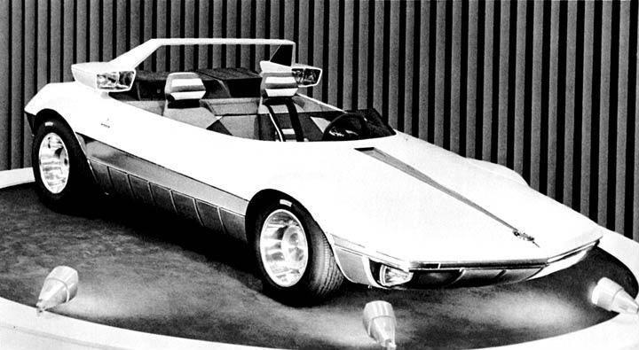 http://www.carstyling.ru/resources/studios/1969_Bertone_Autobianchi_A112_Runabout_19.jpg