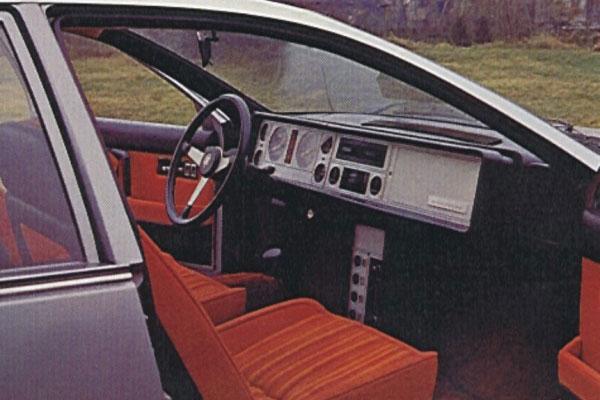 1971 nsu ro 80 pininfarina studios. Black Bedroom Furniture Sets. Home Design Ideas