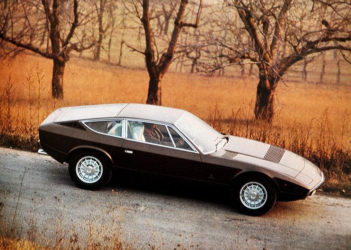 1972_Bertone_Maserati_Khamsin_03_1.jpg