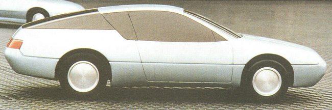renault Haendler Wien as well Cad Renault 5 Mirage Tx 1984 together with 23372539 in addition Bilder in addition Montee En Gamme. on renault