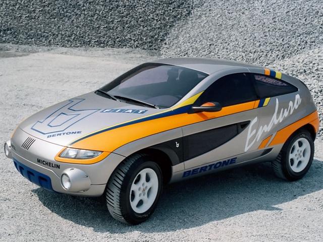 1996_Bertone_Fiat_Bravo_Enduro_Raid_Concept_01.jpg