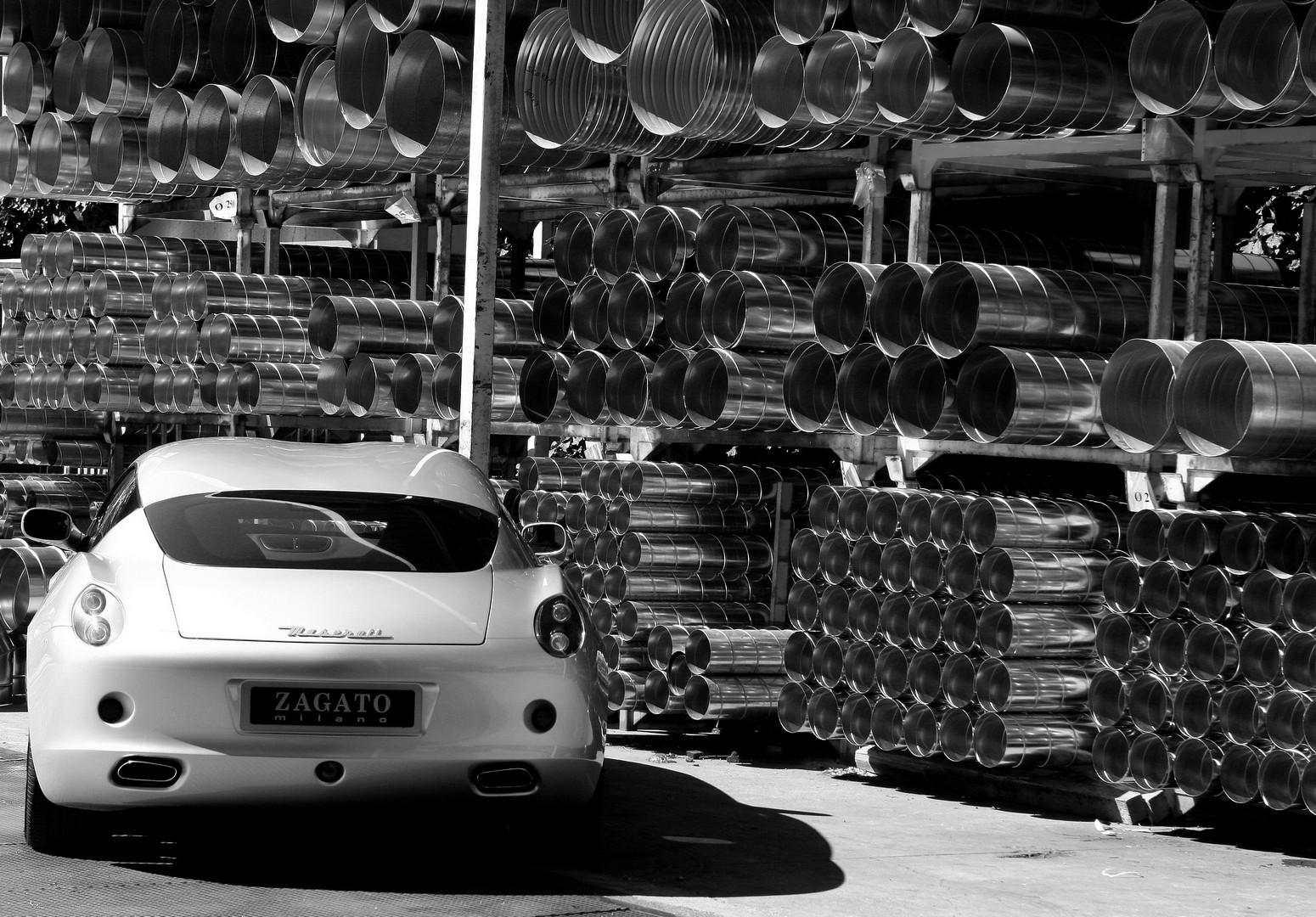 http://www.carstyling.ru/resources/studios/2007-Zagato-Maserati-GS-01.jpg
