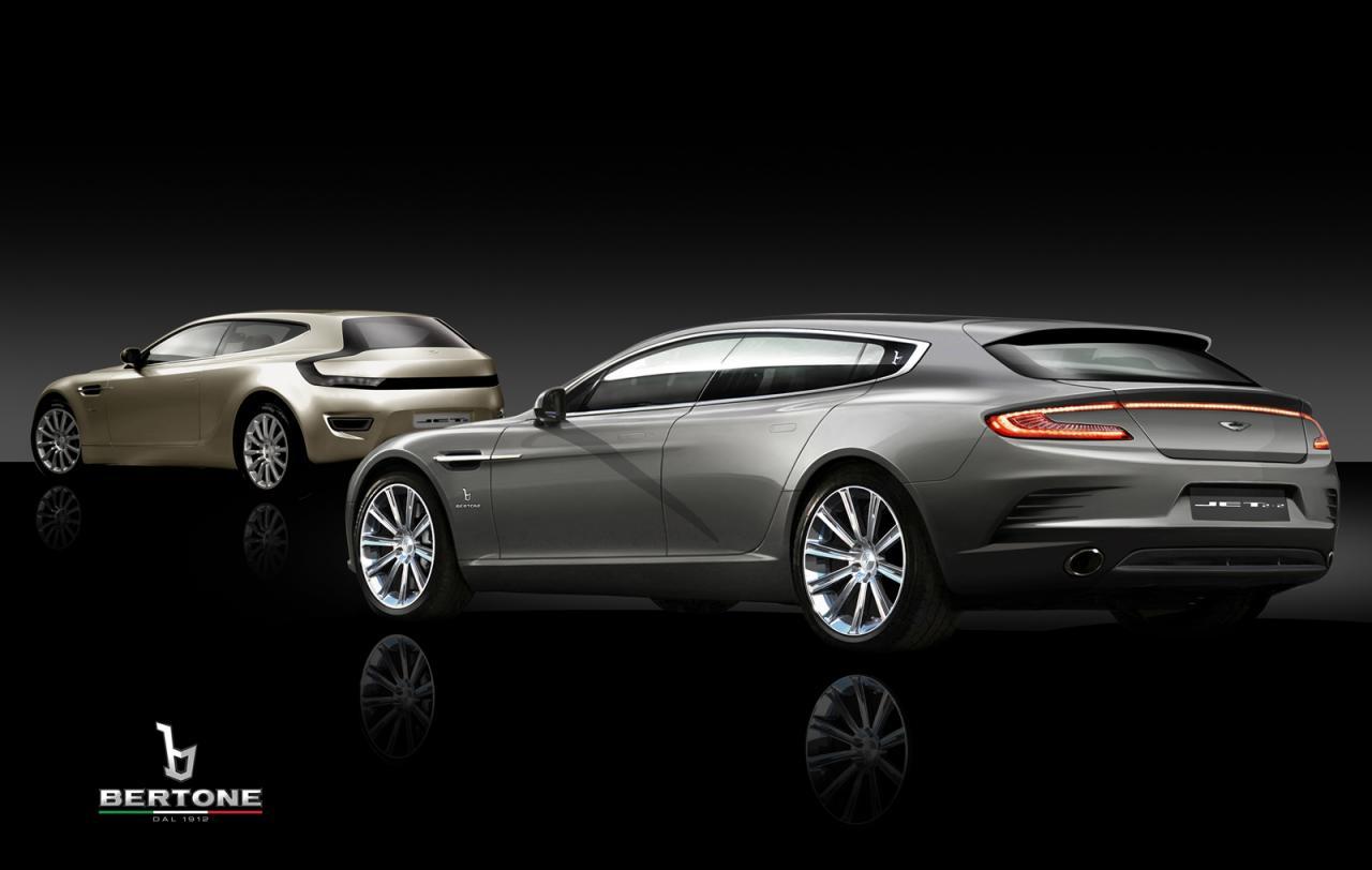 2007 Aston Martin Boniolo V12 Vanquish Eg Shooting Brake additionally Gallery additionally 247 in addition 27141 besides 2067 2008 Aston Martin Dbs 1. on martin vanquish car