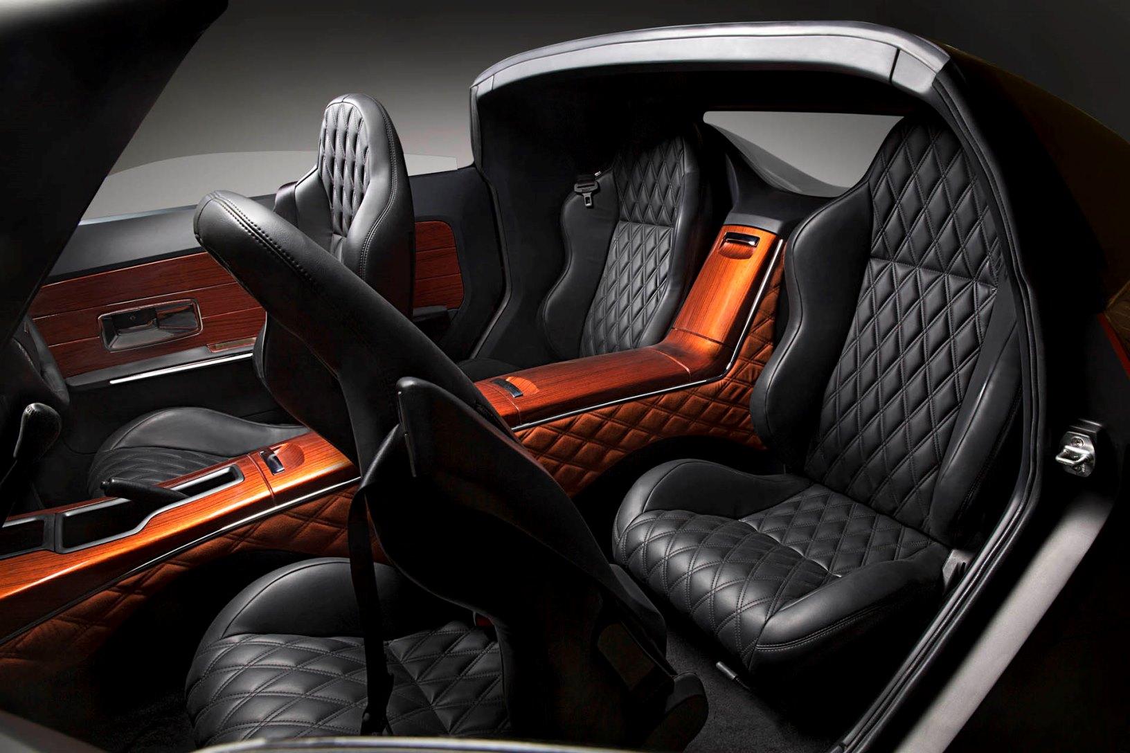 2014 dc design eleron studios. Black Bedroom Furniture Sets. Home Design Ideas